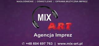 mix_art
